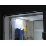 Fiamma LED Garage Light